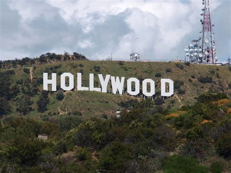 Number Search Los Angeles Sign Los Angeles 2018 All You Need To Before You Go With Photos