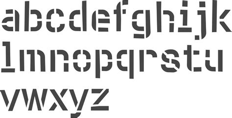 spray paint font in word myfonts spraypaint typefaces