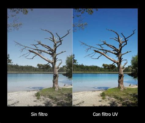 Filter Uv 40 5 Mm filtro uv hoya hmc 40 5 mm