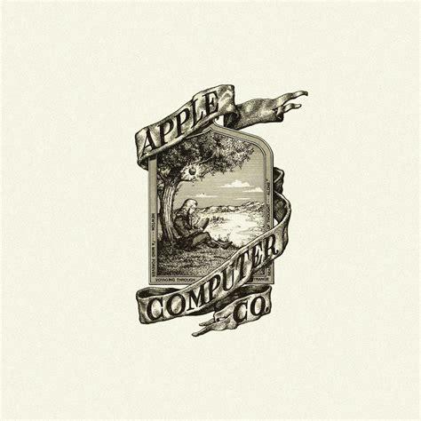 computers apple  logo isaac newton ipad iphone hd
