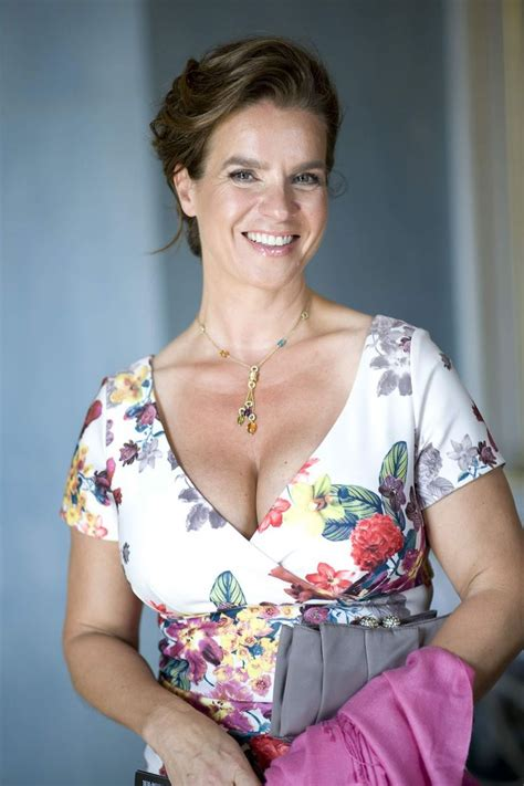 J 51395 Blouse Tivany 1 29 best images about katarina witt on satin