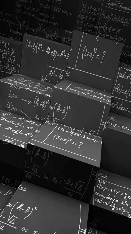 math wallpapers   zedge