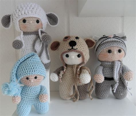 amigurumi head pattern 328 best images about crochet dolls and animals on