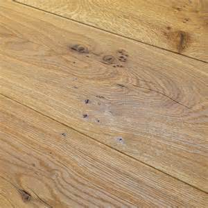 Solid Oak Hardwood Flooring Solid Wood Flooring Real Hardwood Floors Made In The Uk