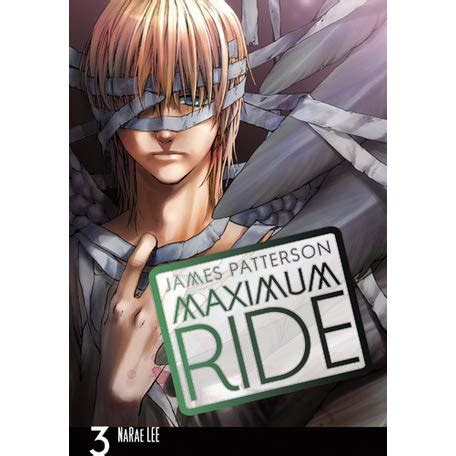 Pdf Maximum Ride Vol 3 maximum ride vol 3 maximum ride the 3 by