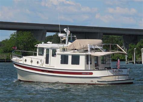 sailing boat liveaboard for sale 1000 ideas about liveaboard boats for sale on pinterest