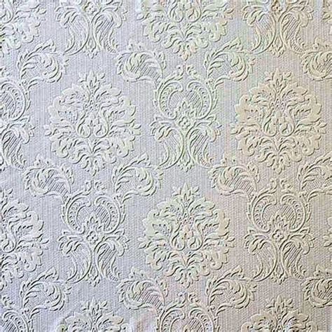 embossed paintable wallpaper paintable embossed wallpaper 2017 grasscloth wallpaper