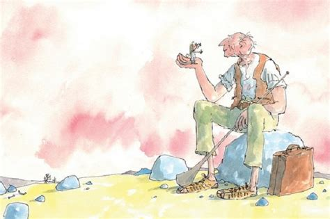 The Bfg Picture the bfg in with subtitles ultra hd