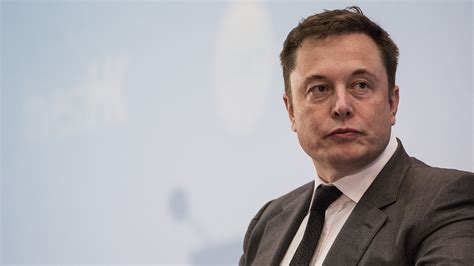elon musk justin roiland tesla is screwed once luxury carmakers start building real