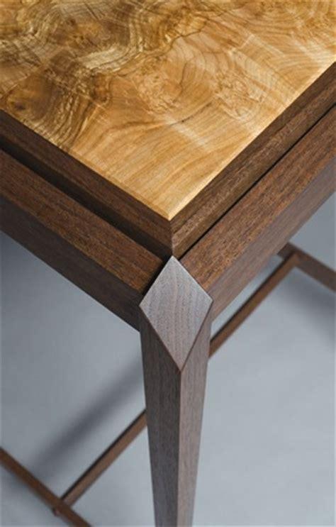 Northwest Woodworking Gallery 187 Plansdownload