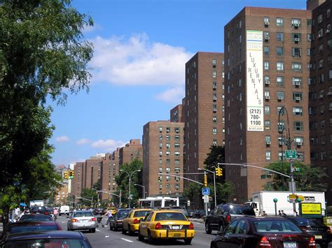 of town stuyvesant town cooper