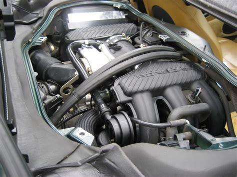 how do cars engines work 2012 porsche boxster interior lighting zeintop open engine 986 forum for porsche boxster cayman owners
