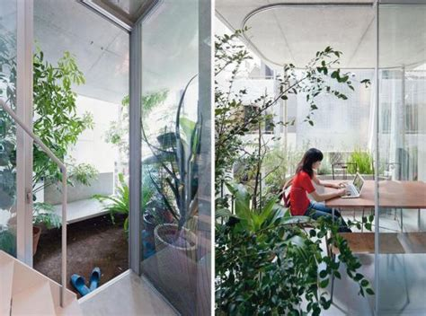 japanese house plants 10 incredible tiny houses in japan a photo tour soranews24