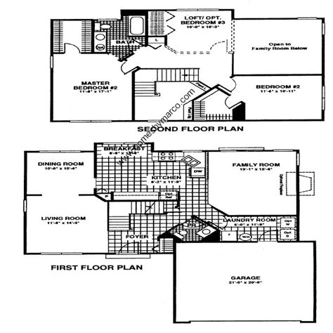coventry homes floor plans 28 images todd menard