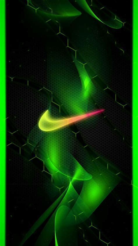 gold nike wallpaper 17 best images about nike on pinterest nike gold and