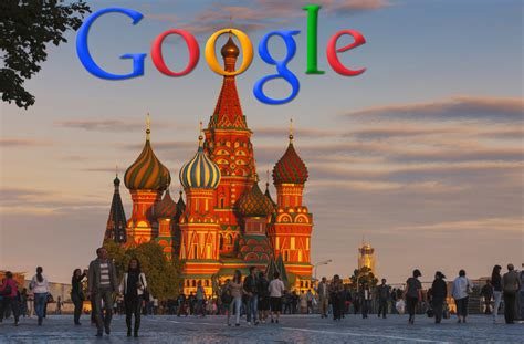 russia google russia has a new bogeyman google vocativ