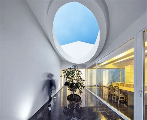 Interior Homes Designs Green Building 101 Indoor Environmental Quality Clean Air