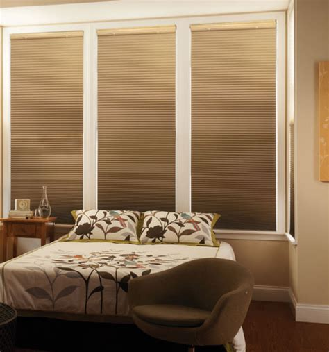blackout blinds for bedroom shades wonderful bedroom blackout shades blackout blinds
