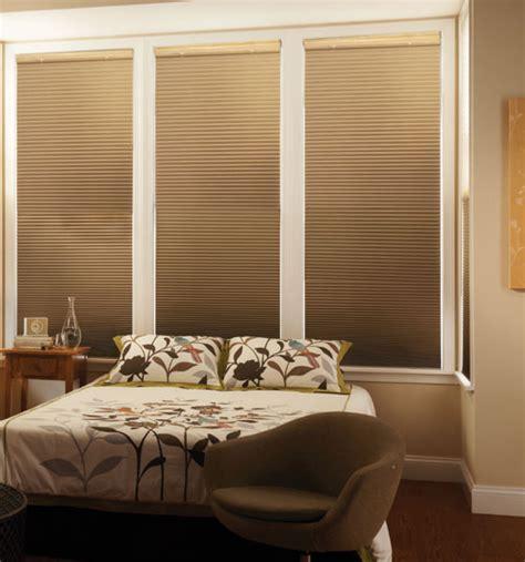 bedroom blackout shades shades wonderful bedroom blackout shades blackout window