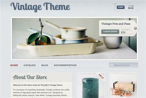 professional looking tumblr themes free 8 professional tumblr themes for entrepreneurs
