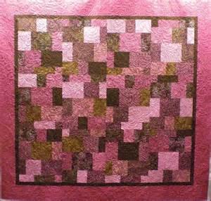 longarm quilting patterns lookup beforebuying