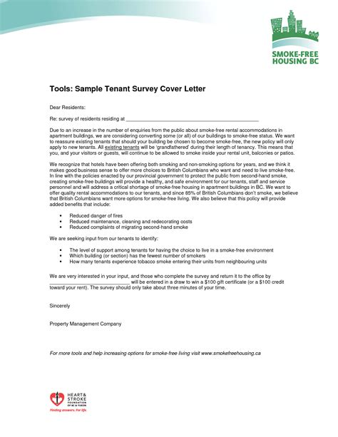 urban outfitters cover letter how to apply for urban