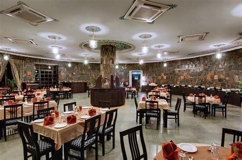 Best Wedding Planner, Decorator, AmarGarh, Udaipur, India