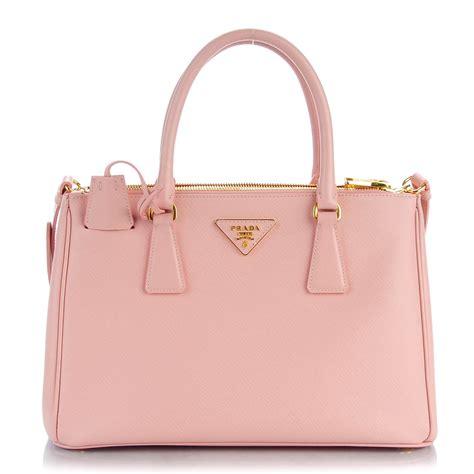 Promo Handbag Dc Shinx prada bags discount hermes bags and wallets