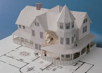 design your own 3d model home 3d home kit design home kit build a model of your own home