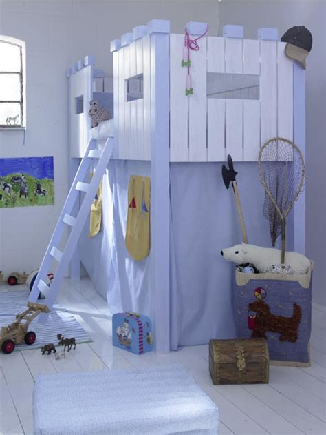 cooles bett 10 cool and neat beds kidsomania
