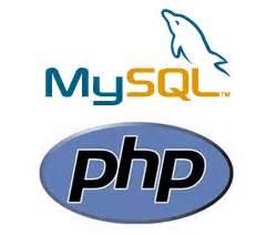 Mudah Mempelajari Database Mysql Murah dasar dasar php dan mysql bangkupanjang