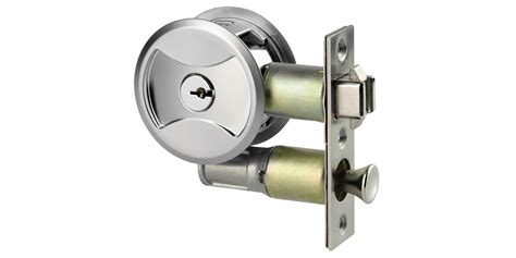 Patio Door Bolt Lock Lockwood Cavity Sliding Door Locks Lockwood Australia