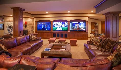 screen home theater resolution audio video