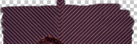 extend pattern in photoshop how do i extend a line pattern background in photoshop