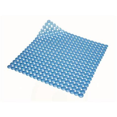tappeto antiscivolo doccia tappeto antiscivolo per doccia modello rondo