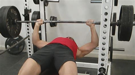 bench press 315 omar isuf bench press 315 pounds 143 kg at 182 pounds