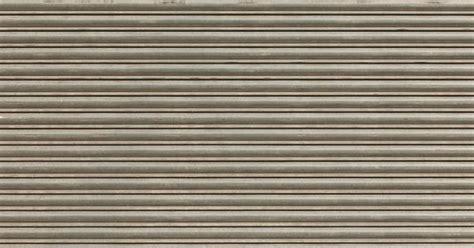 Garage Door Texture by Metal Garage Door Texture Textures