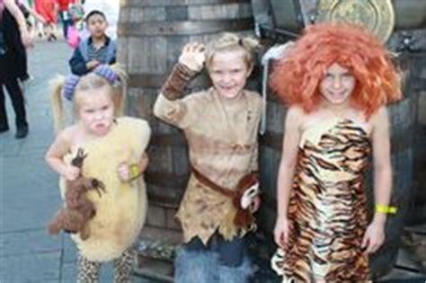 images  croods halloween costumes  pinterest