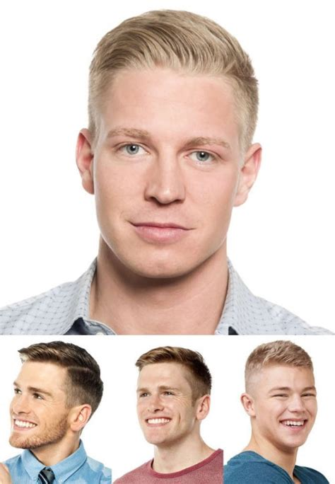 best low maintenance mens haircuts top 29 low maintenance haircuts for guys