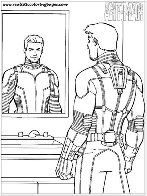 lego ant man coloring pages lego coloring pages ant man coloring pages