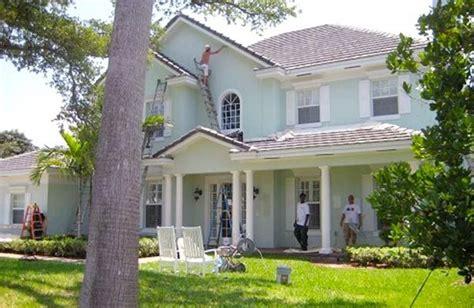 home color palette 2017 beach house exterior color schemes photos exterior paint