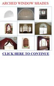 Blinds And Awnings Newcastle Arched Window Shades Lowes Arched Window Shades Arched