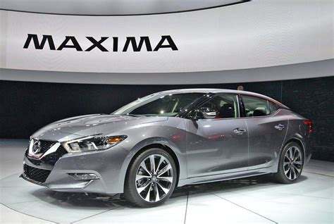 used nissan maxima used cars used car prices reviews and specs autos post