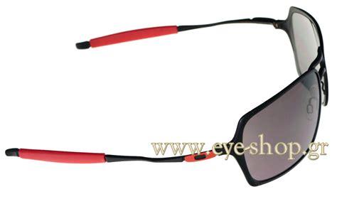 Oakley Inmate Xx Black Ducati Polarized oculos oakley inmate ducati www tapdance org
