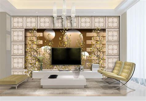 Wallpaper Sticker Dinding Uk 10 Meter 10270 get cheap tile 3d aliexpress alibaba