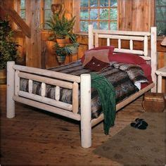 king size log bedroom set log cabin style headboards for king size beds log cabin vacation rentals great smoky