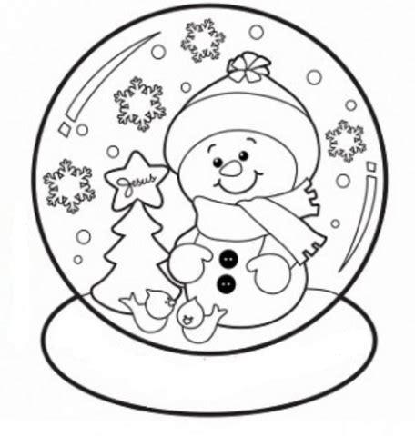 kar kueresi boyama okul oencesi okul oencesi etkinlikleri