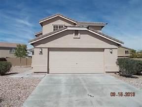 buckeye arizona reo homes foreclosures in buckeye