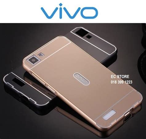 Ultra Thin For Vivo Y35 V1 vivo x5 x6 y27 y28 y35 y37 y51 ultra end 9 17 2018 4 15 pm