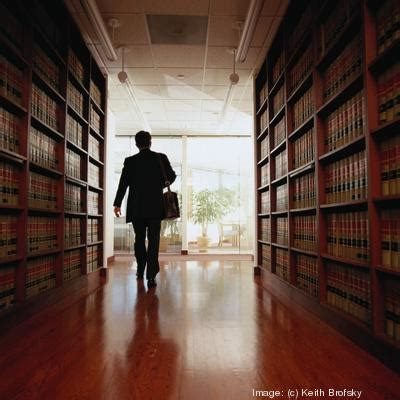 hottest job markets in us a recent study conducted by the national jurist ranked new